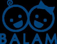 Balam.kz