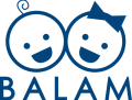 balam-logo-балам-лого-корел-1.png